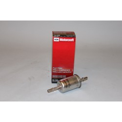 Ford motorcraft fuelfilter FG1083
