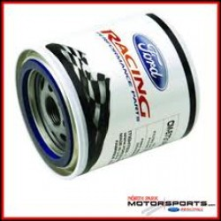 Ford motorcraft olie filter Ford racing voor mustang en f150