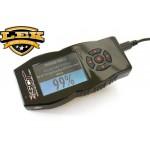 SCT X4  of bullydog BDX performance programmer met voor ingestelde tune voor US ford modellen